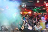 Tuesday Club - U4 Diskothek - Di 20.04.2010 - 30