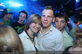 Tuesday Club - U4 Diskothek - Di 20.04.2010 - 31