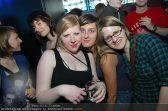 Tuesday Club - U4 Diskothek - Di 20.04.2010 - 32