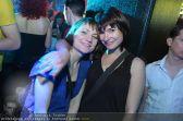 Tuesday Club - U4 Diskothek - Di 20.04.2010 - 33