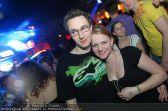 Tuesday Club - U4 Diskothek - Di 20.04.2010 - 35