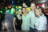 Tuesday Club - U4 Diskothek - Di 20.04.2010 - 36