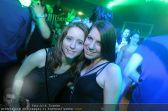 Tuesday Club - U4 Diskothek - Di 20.04.2010 - 37