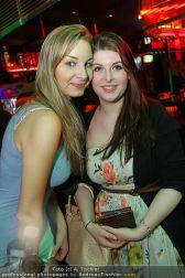 Tuesday Club - U4 Diskothek - Di 20.04.2010 - 39