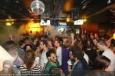 Tuesday Club - U4 Diskothek - Di 20.04.2010 - 4
