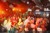 Tuesday Club - U4 Diskothek - Di 20.04.2010 - 41