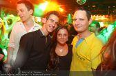 Tuesday Club - U4 Diskothek - Di 20.04.2010 - 42