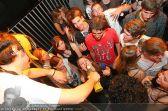 Tuesday Club - U4 Diskothek - Di 20.04.2010 - 45