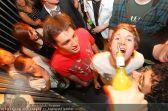 Tuesday Club - U4 Diskothek - Di 20.04.2010 - 46