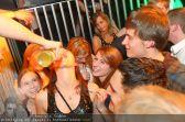 Tuesday Club - U4 Diskothek - Di 20.04.2010 - 47