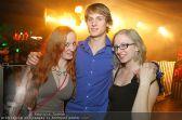 Tuesday Club - U4 Diskothek - Di 20.04.2010 - 48