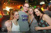 Tuesday Club - U4 Diskothek - Di 20.04.2010 - 5