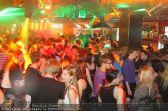 Tuesday Club - U4 Diskothek - Di 20.04.2010 - 50