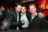 Tuesday Club - U4 Diskothek - Di 20.04.2010 - 6