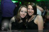 Tuesday Club - U4 Diskothek - Di 20.04.2010 - 8
