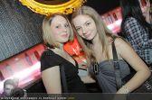 Miss behave - U4 Diskothek - Sa 24.04.2010 - 10