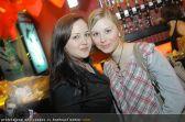 Miss behave - U4 Diskothek - Sa 24.04.2010 - 15