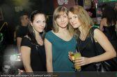 Miss behave - U4 Diskothek - Sa 24.04.2010 - 17