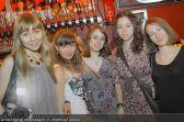 Miss behave - U4 Diskothek - Sa 24.04.2010 - 18