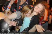 Miss behave - U4 Diskothek - Sa 24.04.2010 - 24