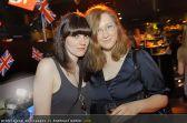 Miss behave - U4 Diskothek - Sa 24.04.2010 - 31