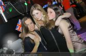 Miss behave - U4 Diskothek - Sa 24.04.2010 - 32