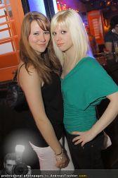 Miss behave - U4 Diskothek - Sa 24.04.2010 - 36
