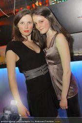 Miss behave - U4 Diskothek - Sa 24.04.2010 - 38