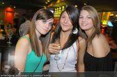 Miss behave - U4 Diskothek - Sa 24.04.2010 - 44