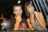 Miss behave - U4 Diskothek - Sa 24.04.2010 - 45