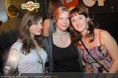 Miss behave - U4 Diskothek - Sa 24.04.2010 - 46