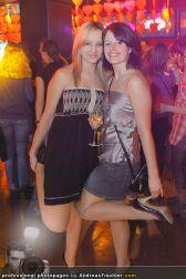 Miss behave - U4 Diskothek - Sa 24.04.2010 - 48