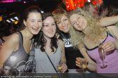 Miss behave - U4 Diskothek - Sa 24.04.2010 - 53