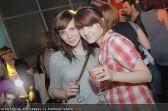 Miss behave - U4 Diskothek - Sa 24.04.2010 - 54