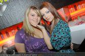 Miss behave - U4 Diskothek - Sa 24.04.2010 - 55