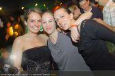 Miss behave - U4 Diskothek - Sa 24.04.2010 - 56