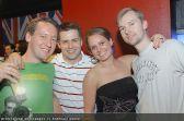 Miss behave - U4 Diskothek - Sa 24.04.2010 - 57