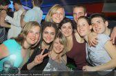 Miss behave - U4 Diskothek - Sa 24.04.2010 - 6