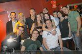 Miss behave - U4 Diskothek - Sa 24.04.2010 - 66