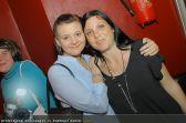 Miss behave - U4 Diskothek - Sa 24.04.2010 - 68