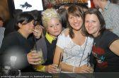 Miss behave - U4 Diskothek - Sa 24.04.2010 - 73