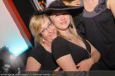 Miss behave - U4 Diskothek - Sa 24.04.2010 - 75