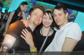 Miss behave - U4 Diskothek - Sa 24.04.2010 - 78