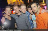 Miss behave - U4 Diskothek - Sa 24.04.2010 - 8