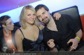Miss behave - U4 Diskothek - Sa 24.04.2010 - 80