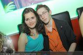 Miss behave - U4 Diskothek - Sa 24.04.2010 - 82