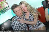 Miss behave - U4 Diskothek - Sa 24.04.2010 - 83
