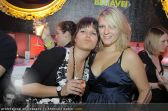 Miss behave - U4 Diskothek - Sa 24.04.2010 - 9