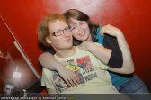 Tuesday Club - U4 Diskothek - Di 27.04.2010 - 10