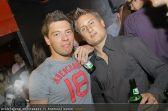 Tuesday Club - U4 Diskothek - Di 27.04.2010 - 11
